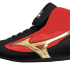 Mizuno Боксерки Low-Top BRG
