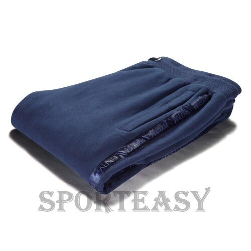 BOXRAW Штаны Dempsey Blue
