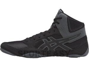 Asics Борцовки SNAPDOWN II Black
